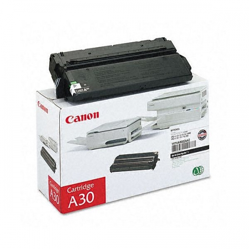 Cartridge_A30