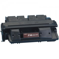 Cartridge_FX-6