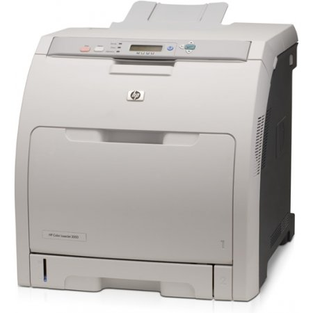Color_LaserJet_3000