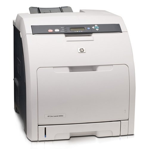 Color_LaserJet_3600