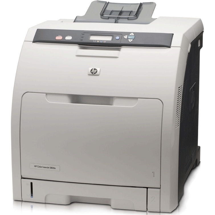 Color_LaserJet_3800