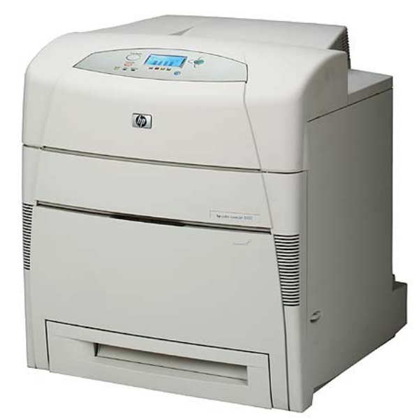 Color_LaserJet_5500