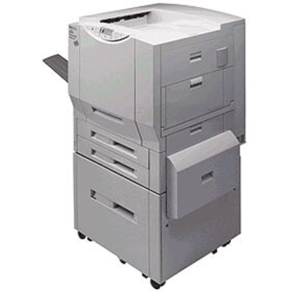 Color_LaserJet_8550