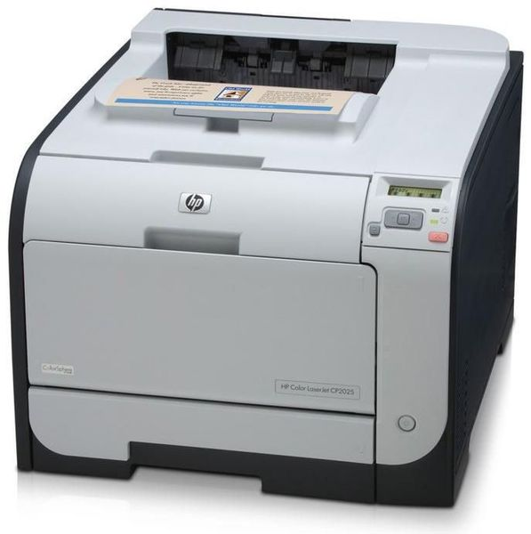 Color_LaserJet_CP2025