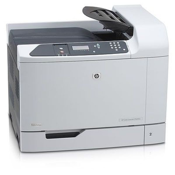 Color_LaserJet_CP6015n