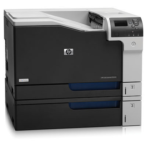 Color_LaserJet_Enterprise_CP5525n