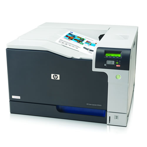 Color_LaserJet_Professional_CP5225