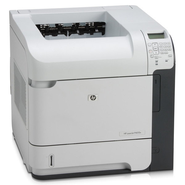 LaserJet_Enterprise_600_M601
