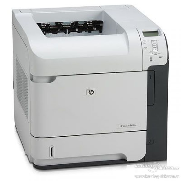 LaserJet_Enterprise_600_M602